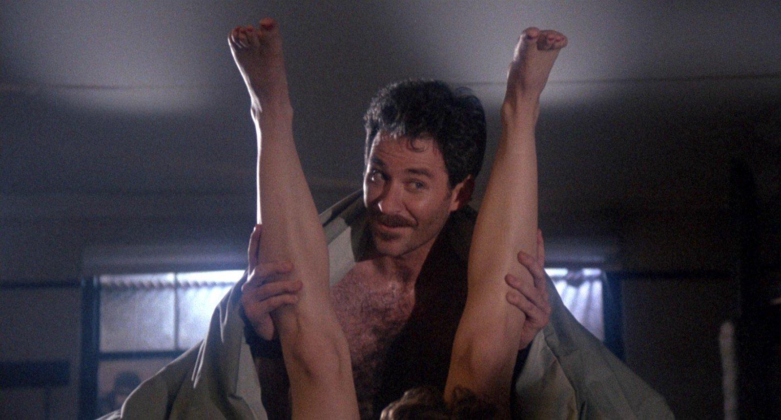 секс-сцени в кіно