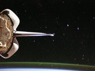Дотягнутися рукою до зірок: чи долетимо ми до інших зірок