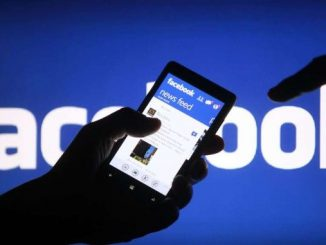 Як прибрати політичну рекламу зі своєї Facebook-стрічки
