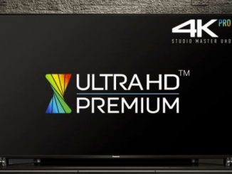 Смарт ТВ в телевізорі: що таке і як цим користуватися