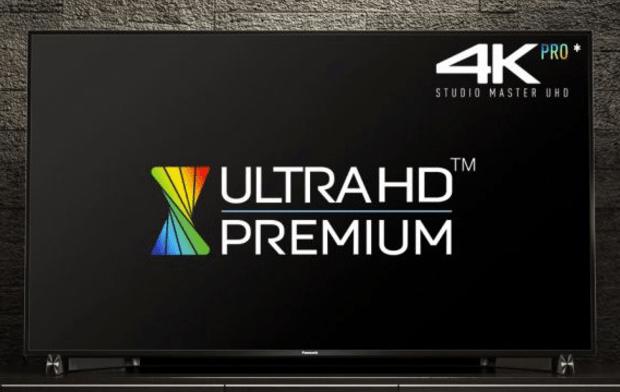 Смарт ТВ в телевізорі: що таке і як цим користуватися почистити екран телевізора