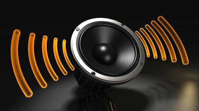Програми для посилення звуку на комп'ютері і ноутбуці