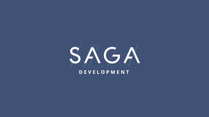 Для инвесторов объектов SAGA Development запущен чат-бот
