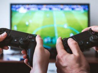 Як вибрати приставку? Порівняння Xbox One, Nintendo Switch і PlayStation 4