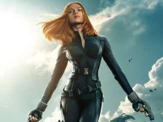 10 найсексуальніших супергероїнь