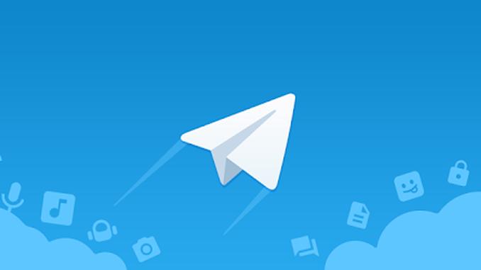 функції Telegram Як приховати номер в телеграмі: інструкція для смартфонів і ПК