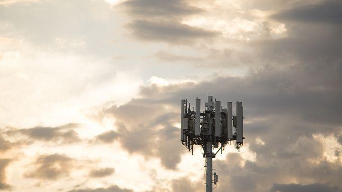GPRS, EDGE, UMTS, LTE і 4G - в чому різниця