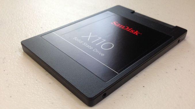 Чи є сенс дефрагментувати SSD