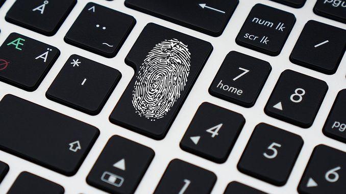 Найгірші паролі 2019 року: топ-25
