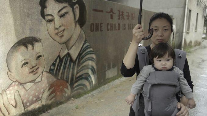 One Child Nation 10 кращих фільмів 2019