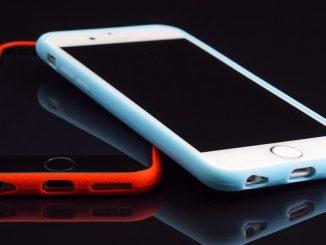 Що робити, якщо айфон завис на яблуці