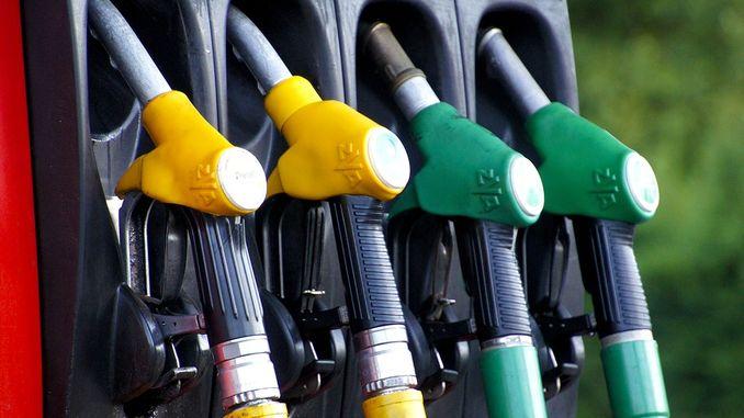 Як економити на бензині: 10 простих правил заправка