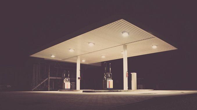 Як економити на бензині: 10 простих правил