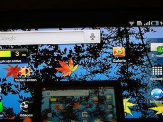 підключити смартфон до телевізора Samsung
