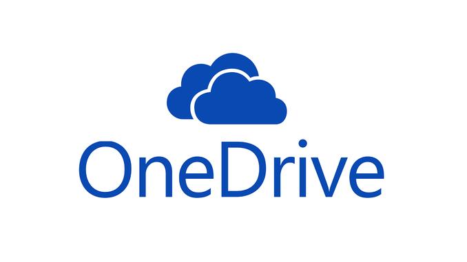 Microsoft One Drive Де зберігати фото