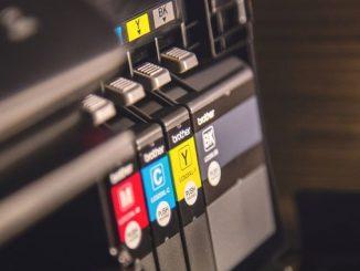 роздрукувати АЗ на принтері А4