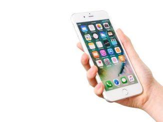 скасувати оновлення додатків iphone ios apple