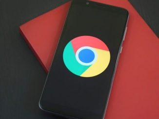 тихі повідомлення в Google Chrome