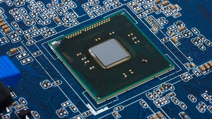 PCI Simple Communications: що це таке і де взяти для нього драйвер