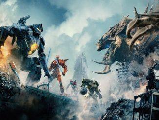Фільми, які передбачили життя в 2020