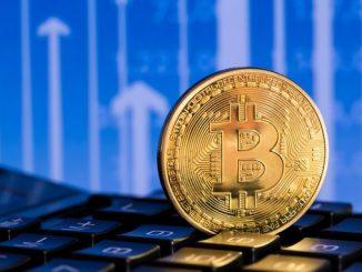 Инвестиции и Bitcoin