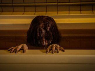 Римейки азіатських фільмів жахів