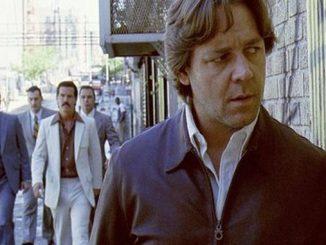 Фільми про епоху 70-х