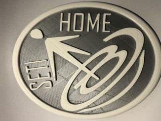 SETI home