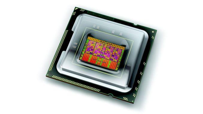 CPU Package: що це таке і яку температуру він повинен показувати