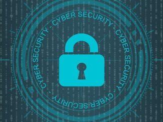 Дізнатися паролі з браузерів