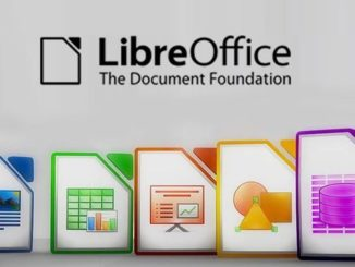 Як редагувати документи LibreOffice на Android і iOS