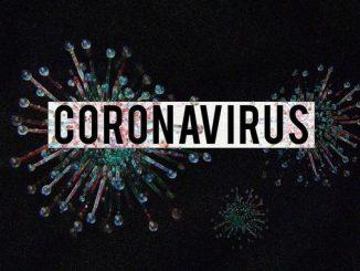 міфи про коронавірус covid 19