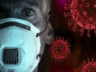 захищають маски і респіратори коронавірус