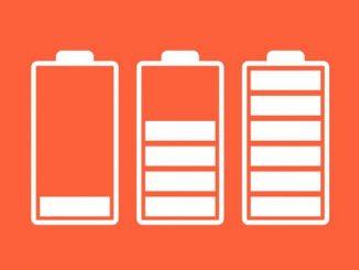 твердотільні батарейки