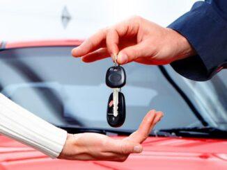 купить авто в Ровно по выгодной цене