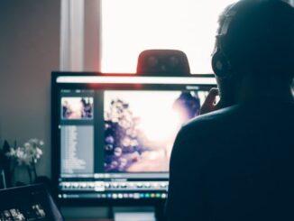 TN, IPS, OLED: якими бувають матриці моніторів і ноутбуків