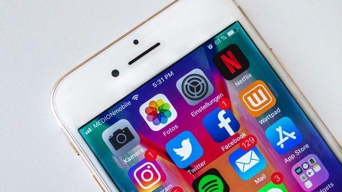 Як скасувати платну підписку на айфоні або Айпад