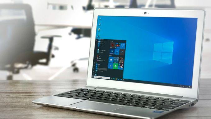 Windows Як налаштувати віддалений робочий стіл у Windows 7/8/10