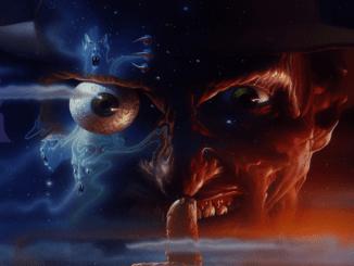 фільми жахів 80-х