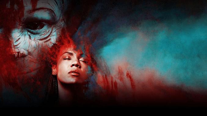 серіали-антології для любителів жахів