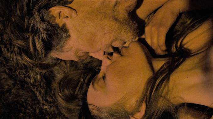 Siberia сибір Кращі сцени сексу у фільмах 2020 року