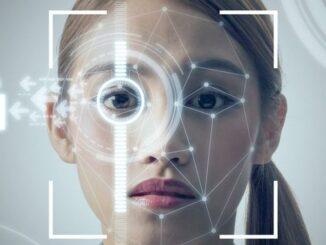 Чи можна обманути Face ID фотографією