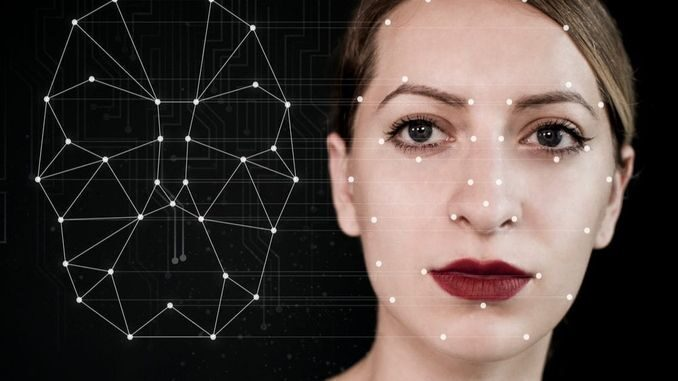 Що таке Deepfakes і як цим користуватися