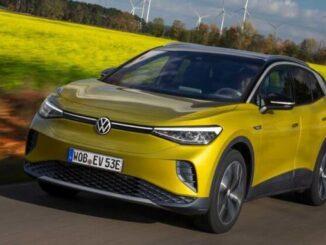Volkswagen припинить випуск машин з ДВС. Що далі?