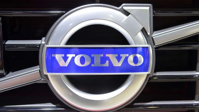 Volvo хоче виготовляти лише електромобілі