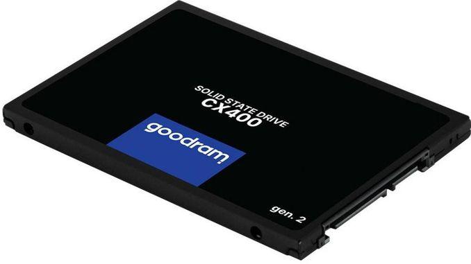 Пришвидшити роботу SSD диска: лайфхаки