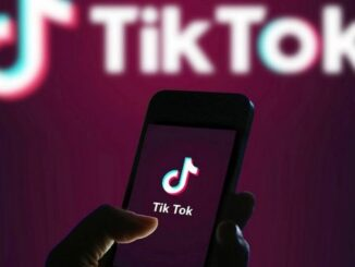 TikTok дивитися TikTok без реєстрації