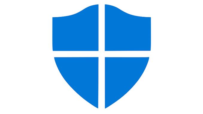 Захисник Windows знайшов загрозу - що робити