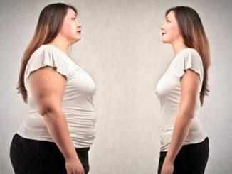 Відкрито новий безпечний метод лікування ожиріння
