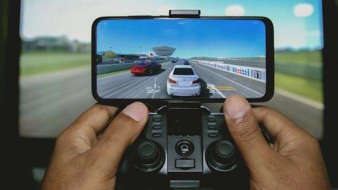 Мобільний топ: 10 кращих ігор для смартфонів на Android